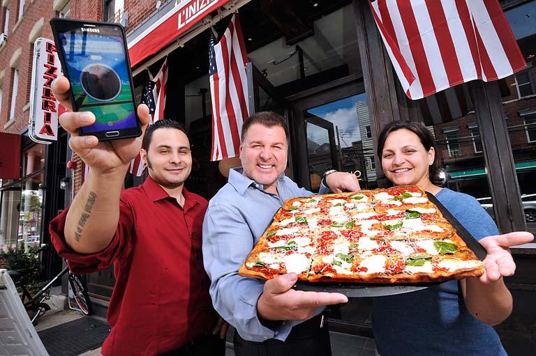 NYPost-Pizza