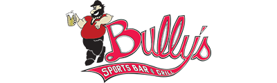 Bullys Marketing
