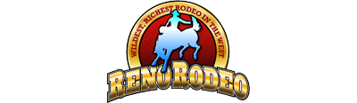 Reno Rodeo Marketing