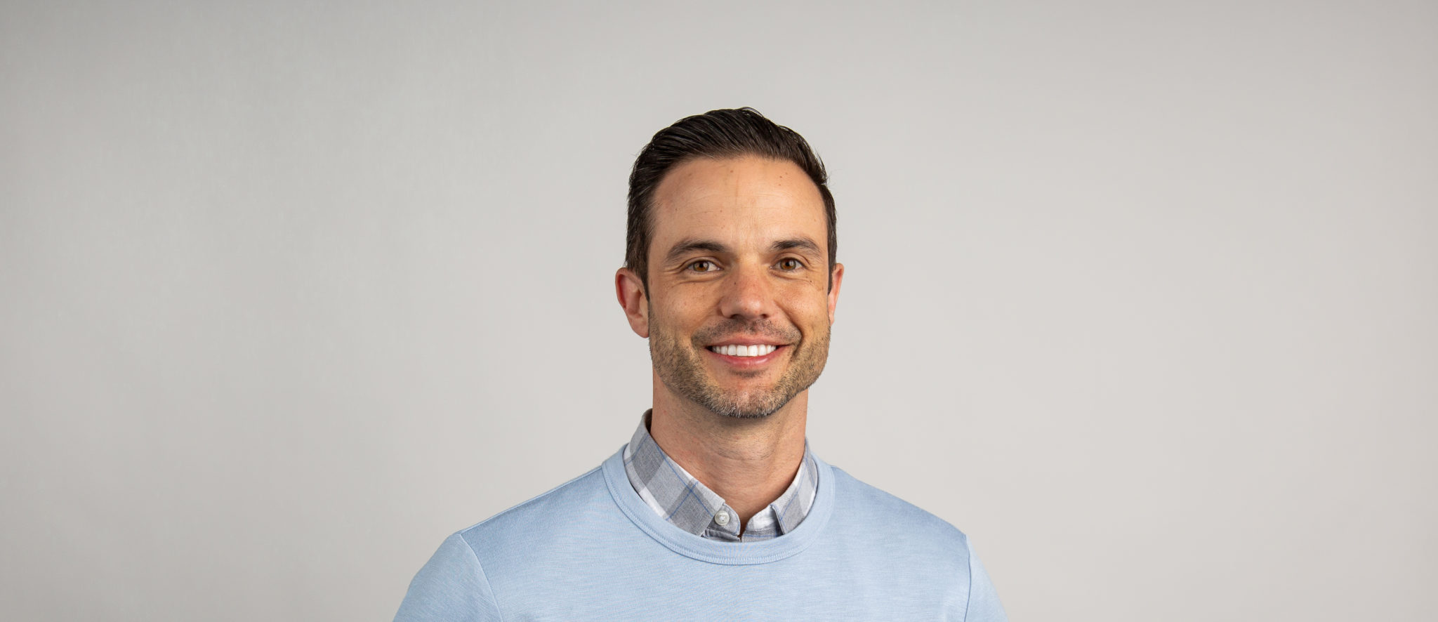Chad Hallert Joins Foundry as Chief Digital Officer
