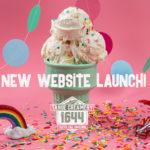 tahoe creamery website