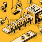 Building a Better Brand