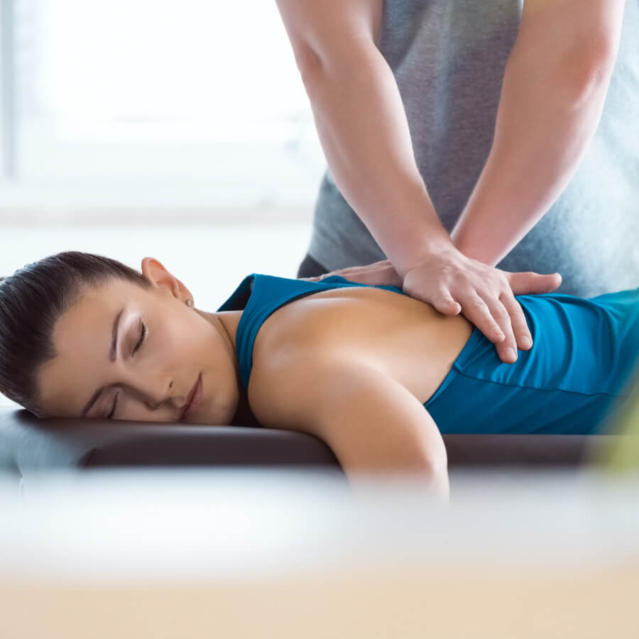 Day Chiropractic